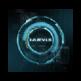 Jarvis AI 插件