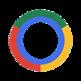 Chrometana - Redirect Bing Somewhere Better 插件