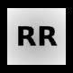 RRISD Web Fixes 插件
