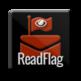 ReadFlag Email Intelligence 插件