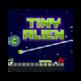 Tiny Alien 插件