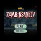 Zombinsanity 插件