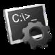 Learn Batch Code 插件