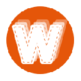 WWWish 插件
