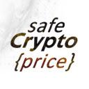safe.Crypto{price}