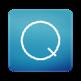 Qobuz Search by Chris 插件