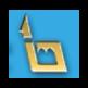 JCT - Login 插件