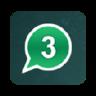 Notifier for WhatsApp Web