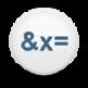 URL Query Editor 插件