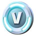 FREE V-Bucks Generator - SEASON 5 插件