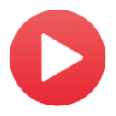Watch Torahanytime videos in netfree 插件