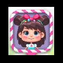CandyMatch.io game