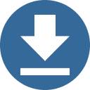 VK Music Downloader 插件