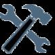 Dev Helper 插件