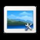 Image Autosizer 插件