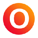Autofill by Olak 插件