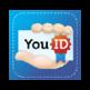 OpenLink YouID 插件