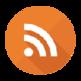 RSS Reader 插件