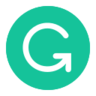 Grammarly for Chrome 插件