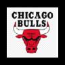 Chicago Bulls official website插件