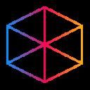 Ethereum Scanner 插件