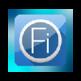 FI Token 插件
