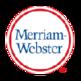 Lookup on Merriam-Webster 插件