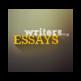 EssaysWriters.org