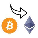 Coinbase Pro symbol redirect
