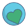 MyNGO - Support your favorite NGOs!