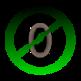 nullifyPage 插件