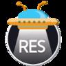 Reddit Enhancement Suite 插件