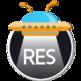 Reddit Enhancement Suite-增强 Reddit 浏览体验插件