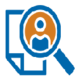 myApplicants - Contractor 插件