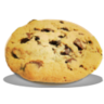 Cookie Manager插件