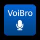 Voibro 插件