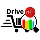 Drive Off 插件
