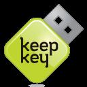 keep key 插件