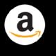 Amazon SEO Assistant 插件