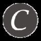Collamark 插件
