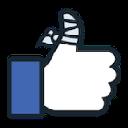 FbPageHelpers 插件