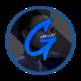 Greglap - Live 插件