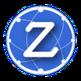 MyZHIM Slider 插件