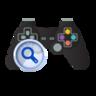 mixGames Search 插件