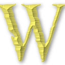 WebdriverIO Exporter for Katalon Recorder 插件