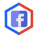 Facebook Tools 插件