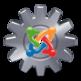 Web Developer Joomla!