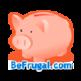 BeFrugal Add-On 插件