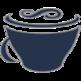 CoffeeConsole 2 插件