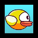 Flappybird 插件